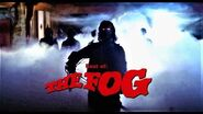 Best of- The Best Of The Fog