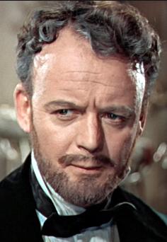 Dr. Paul Krempe