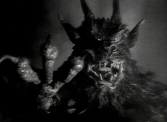 The Bad Dude Night of the Demon (1957).jpg