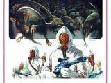 Rats: Night of Terror