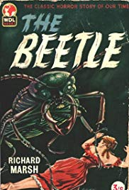 The Beetle (1919)