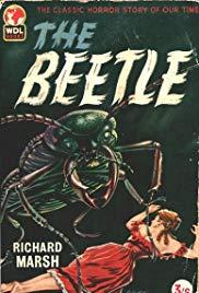 The Beetle (1919)
