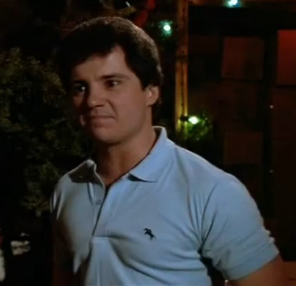 Andy (Silent Night, Deadly Night)