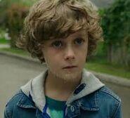 Dean (Skateboard Kid)
