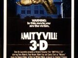 Amityville 3-D (1983)