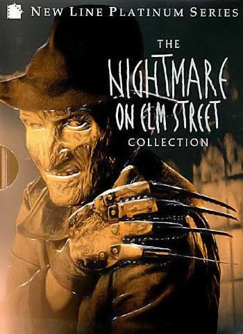 NightmareOnElmStreetBoxSetSide-1-.jpg