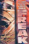 Freak-1999