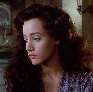 Eva (The Bride)