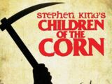 Children of the Corn (franchise)