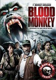 Blood Monkey.jpg