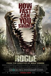 Rogue-poster-crocodile.jpg