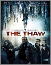 Cinema-the-thaw.jpg