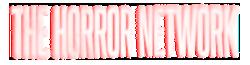 TheHorrorNetwork Wiki