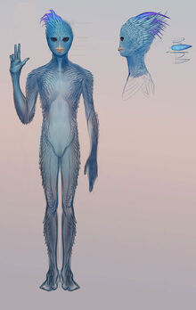 Blue avian.jpg