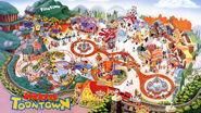 Toontown-banner