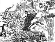 Alkali-lake-monster.jpg