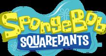 Spongebob squarepants logo.png