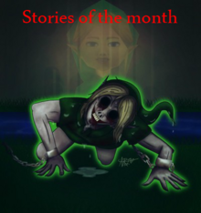 Stories of the month.png