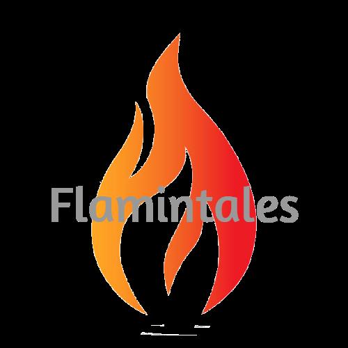 FlaminTales Wiki