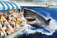 Jaws-1990-Universal-Studios-Florida