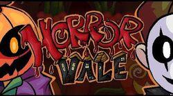 HorrorVale - Creepy Chaos Trailer