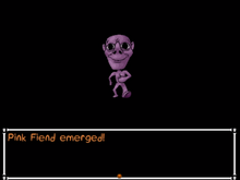 PinkFiendEncounter.png