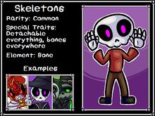 SkeletonSpookySpotlight.png