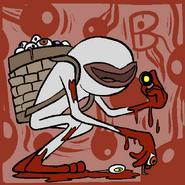SPOILER eyecatcher