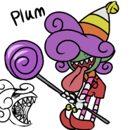 PlumConcept