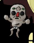 SkippyCreepy.png
