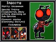 InsectoidsSpookySpotlight