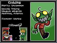 GoblinSpookySpotlight