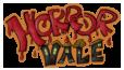 HorrorVale Wiki