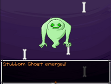 Stubborn Ghost.png