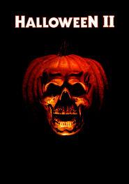 Хэллоуин II