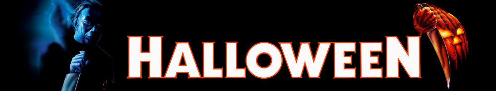 Halloween-531c4a1b94309.jpg