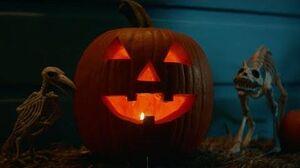 Halloween Kills - Next Halloween (In Theaters October 15, 2021) (HD)