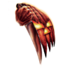 Halloween-clearlogo.png