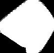 Icon Categories