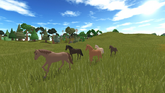 Horse World 02.png
