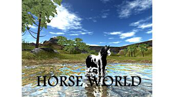 Horse World 01.png