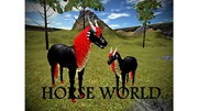 Horse World 06.png
