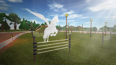 Horse World 05.png