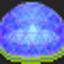 Icon 96 16