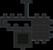 Tearix Base L2