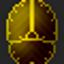Icon 111 29