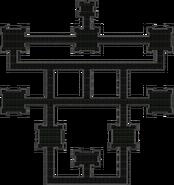 Hydra Base
