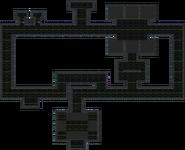 Terrix base L1