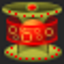 Icon 76 30