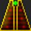 Icon 95 29